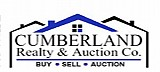 Cumberland Realty Online